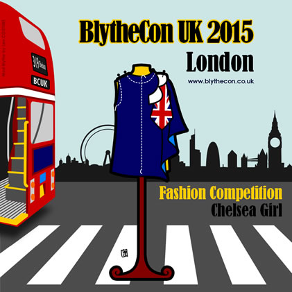 bcuk2015_blythecon_uk_2015_london_fashion_competition_01