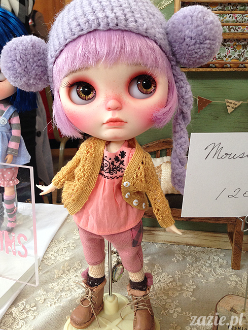 bcuk2015_blythecon_uk_2015_london_kbaby_dolls_02