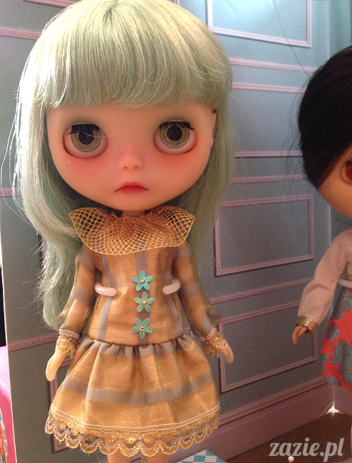 bcuk2015_blythecon_uk_2015_london_lounging_linda_04