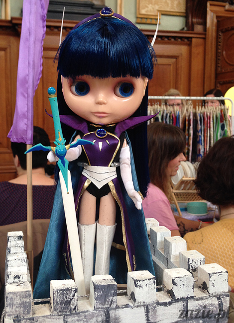 bcuk2015_blythecon_uk_2015_london_magic_knight_rhiannon_02