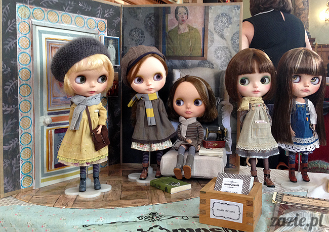 bcuk2015_blythecon_uk_2015_london_moshi_moshi_01