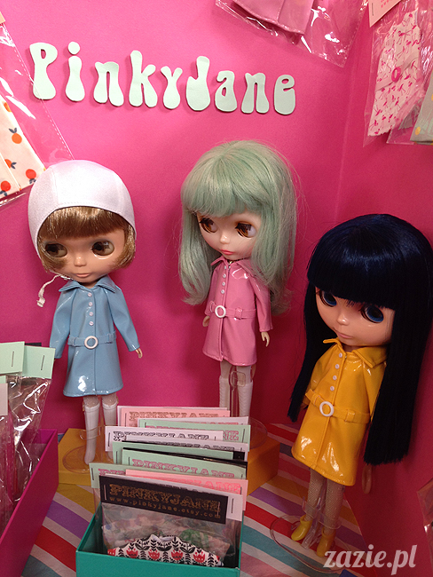 bcuk2015_blythecon_uk_2015_london_pinkyjane_02