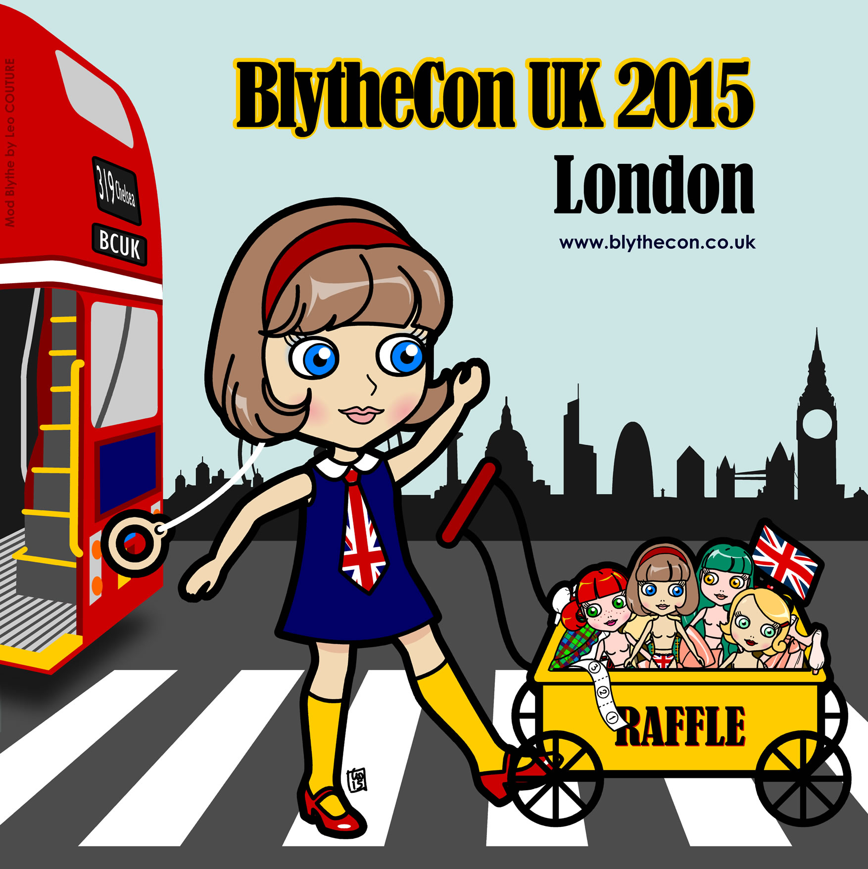 bcuk2015_blythecon_uk_2015_london_raffle_lottery_01