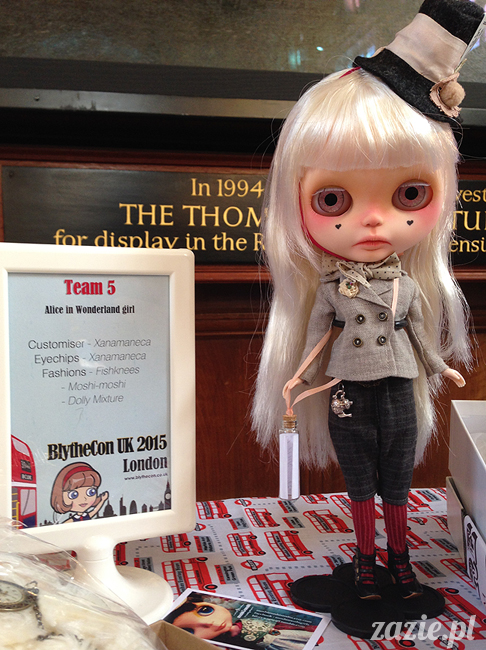 bcuk2015_blythecon_uk_2015_london_raffle_lottery_03