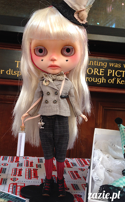 bcuk2015_blythecon_uk_2015_london_raffle_lottery_04