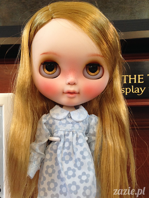 bcuk2015_blythecon_uk_2015_london_raffle_lottery_06