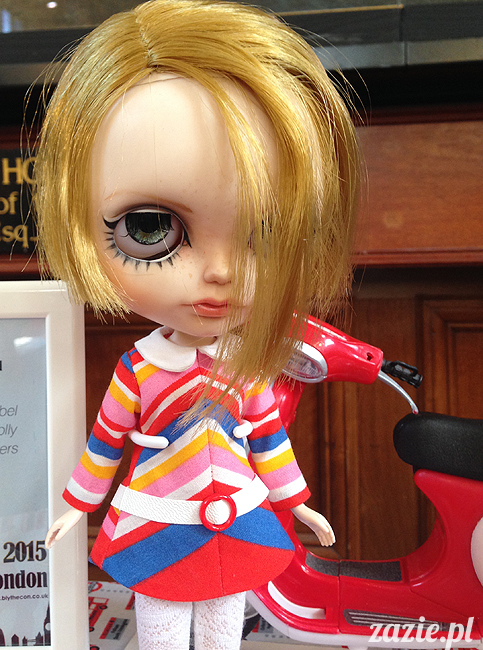 bcuk2015_blythecon_uk_2015_london_raffle_lottery_08