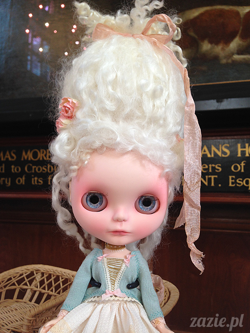 bcuk2015_blythecon_uk_2015_london_raffle_lottery_12