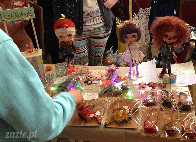 bcuk2015_blythecon_uk_2015_london_ris_ras_01