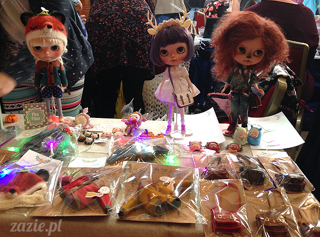 bcuk2015_blythecon_uk_2015_london_ris_ras_02
