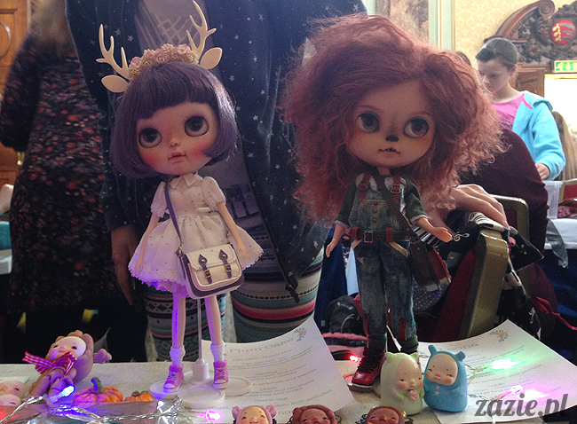 bcuk2015_blythecon_uk_2015_london_ris_ras_03