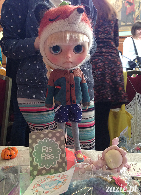bcuk2015_blythecon_uk_2015_london_ris_ras_04