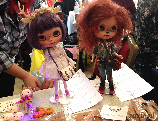 bcuk2015_blythecon_uk_2015_london_ris_ras_05