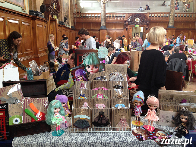 bcuk2015_blythecon_uk_2015_london_splatter_girl_uk_01