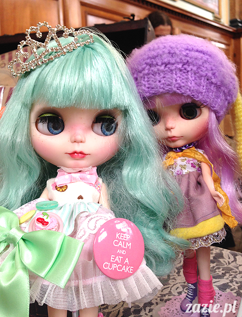 bcuk2015_blythecon_uk_2015_london_splatter_girl_uk_05