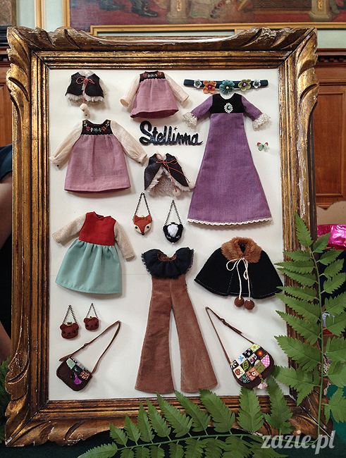 bcuk2015_blythecon_uk_2015_london_stellina_02