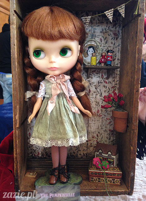 bcuk2015_blythecon_uk_2015_london_the_pumpkinbelle_01