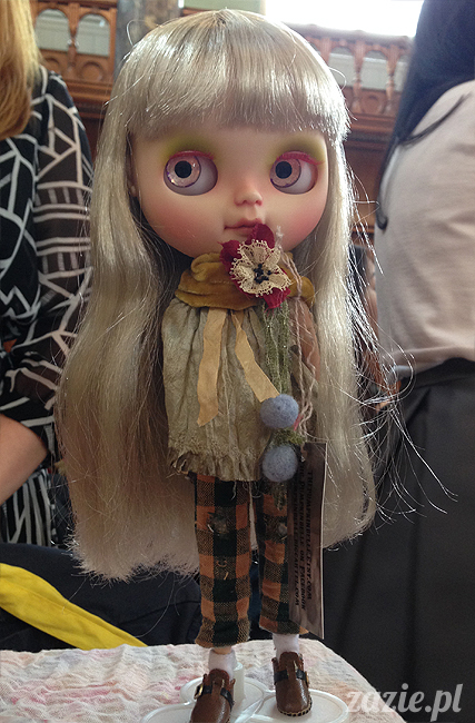 bcuk2015_blythecon_uk_2015_london_the_pumpkinbelle_02