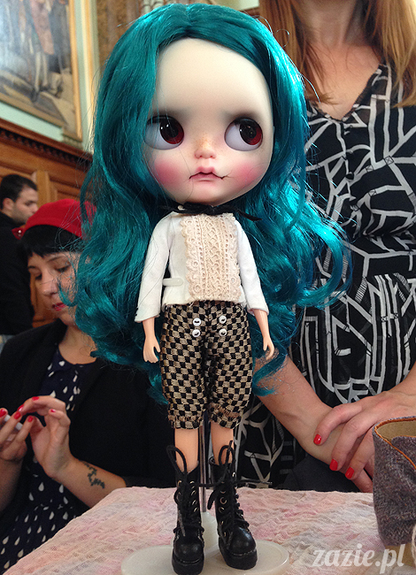 bcuk2015_blythecon_uk_2015_london_the_pumpkinbelle_03