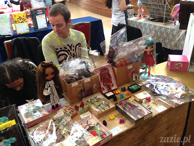 bcuk2015_blythecon_uk_2015_london_tsanfw_theseshoesarenotforwalking