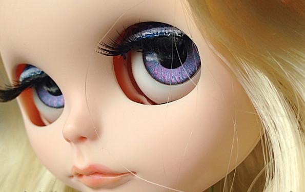 lalka_blythe_na_sprzedaz_custom_blythe_doll_for_adoption_zaziedolls_amy_30