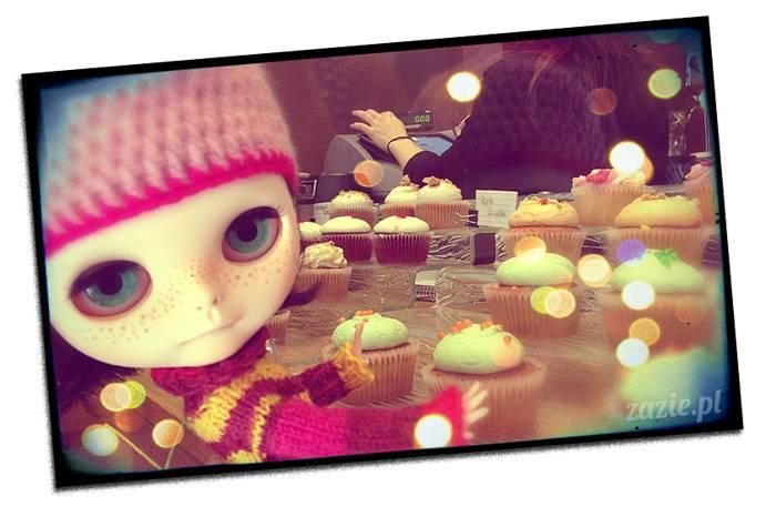 zazie_blythe_doll_orka_london_cupcakes_01