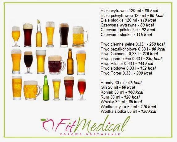 alkohol4