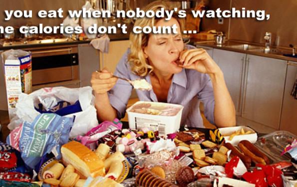 caloriesdontcount