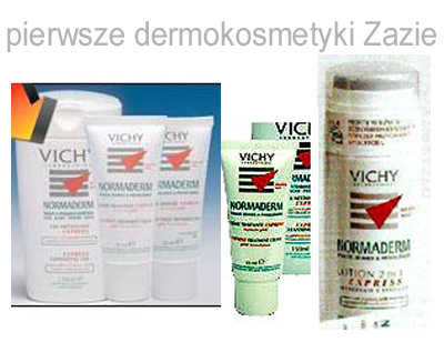 vichy_normaderm