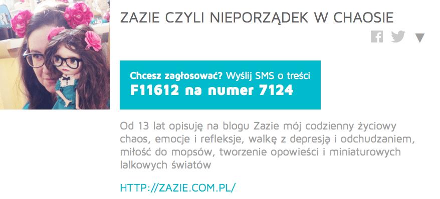 zazie_blogroku