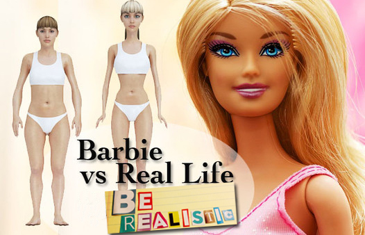 barbie_ve_reality