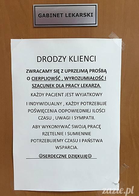 a_mopsy_mopsiki_kumok_miszur_domowo_a