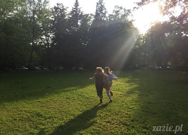 Zazie Syd Kumok i Miszur, Wrocław maj 2016