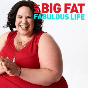 big_fat_fabulous_life