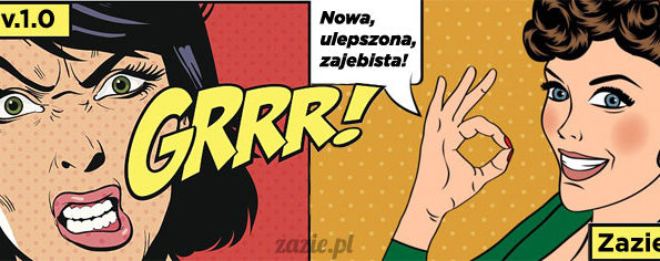 nowa_ulepszona_zazie