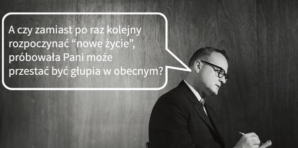 przestan_byc_glupia_zazie