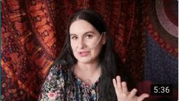 Terapia Ketogeniczna czyli medyczne odchudzanie grubej Zazie  [+filmiki]