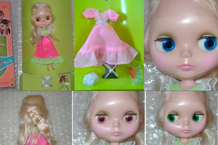 ai_ai_chan_japan_blythe_doll_blonde