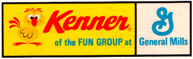 blythe_kenner_logo
