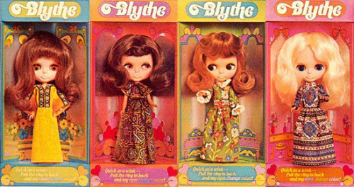 kenner_blythe_doll_releases
