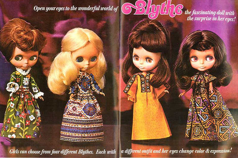 zazie_blytheopedia_kenner_blythe_dolls_advertise01