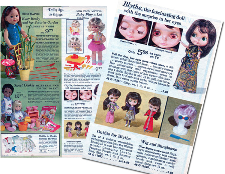 zazie_blytheopedia_kenner_blythe_dolls_advertise02