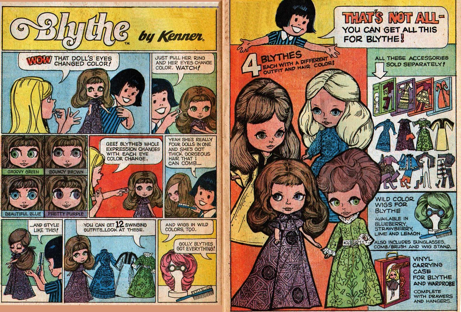 zazie_blytheopedia_kenner_blythe_dolls_advertise