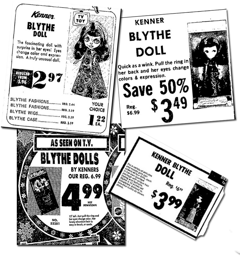 zazie_blytheopedia_kenner_blythe_dolls_reduced_price