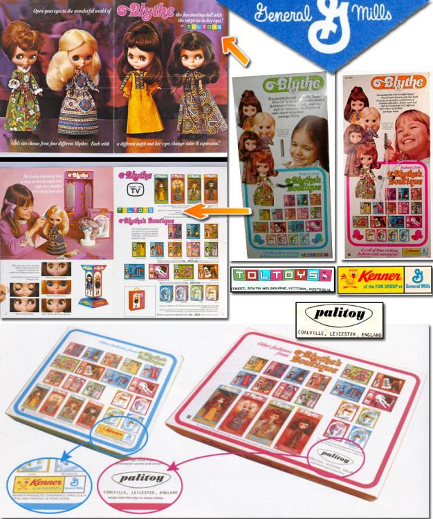 zazie_blytheopedia_kenner_palitoy_toltoys_general_mills_group_blythe_dolls