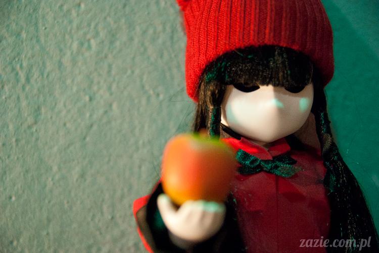 lalki Blythe, Blythe doll, blythemeet Warszawa