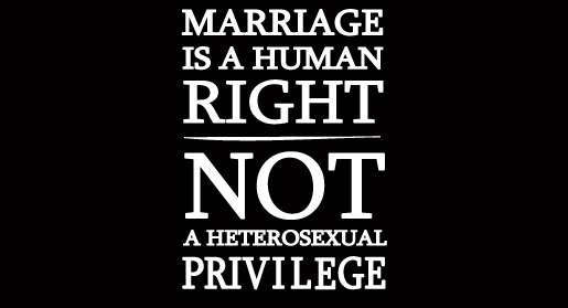 pro_gay_marriage_rights