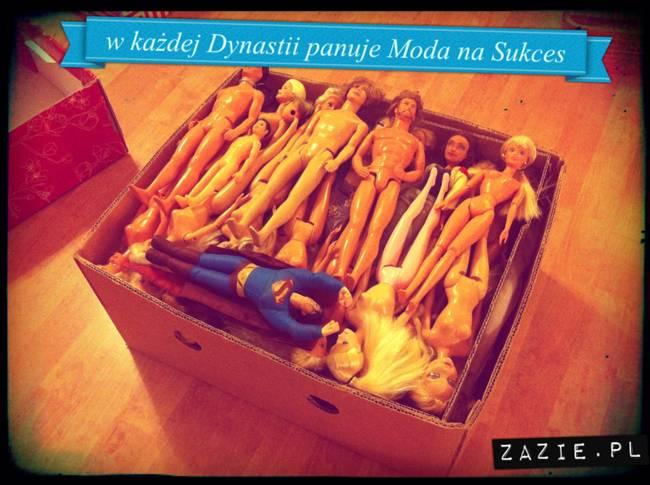 zabawki_prl_lalki_mebelki_domki_dla_lalek_dollina_lalek_zazie_