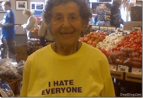 hate-everyone