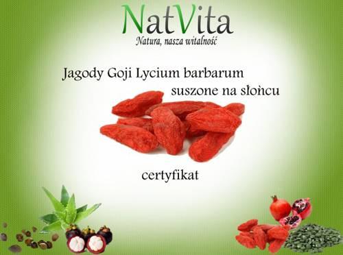 jagody-goji-suszone-lycium-barbarum-cena-sklep-wlasciwosci